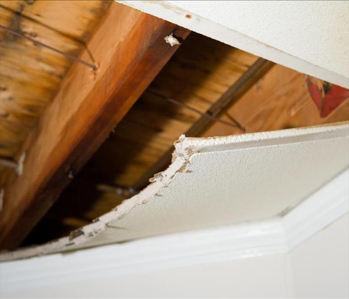 Water Damage Water Damaged Los Angeles Homes- Get Rapid Help